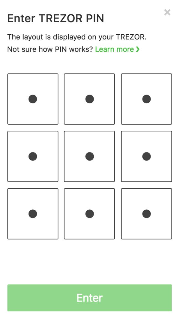 Pin Code-2